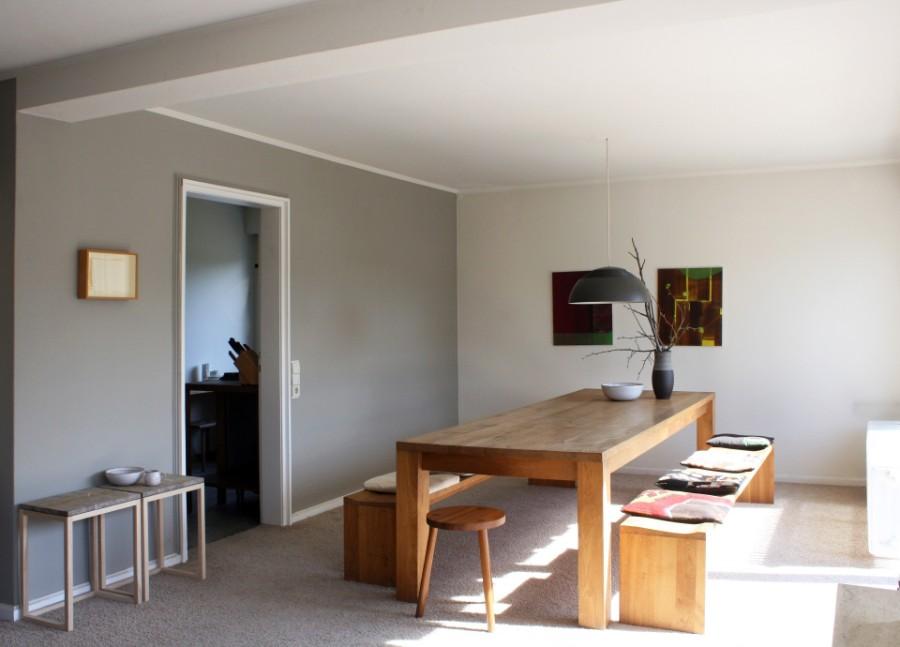 grimme m bel interview bleywaren. Black Bedroom Furniture Sets. Home Design Ideas