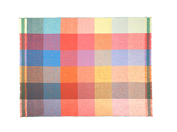 zuzunaga_Squares Blanket_bleywaren