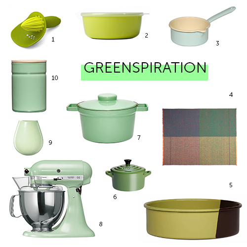 grün_zahlen