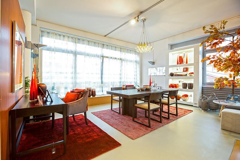 Bley cloppenburg wohnm bel wohnen ausstellung accessoires for Deko accessoires wohnen