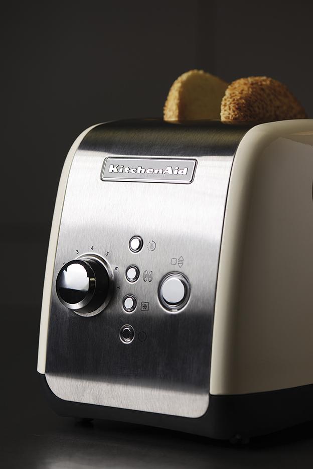 kitchenaid_kitchen_aid_guter_toaster_online_kaufen_5KMT221_TLD14_029