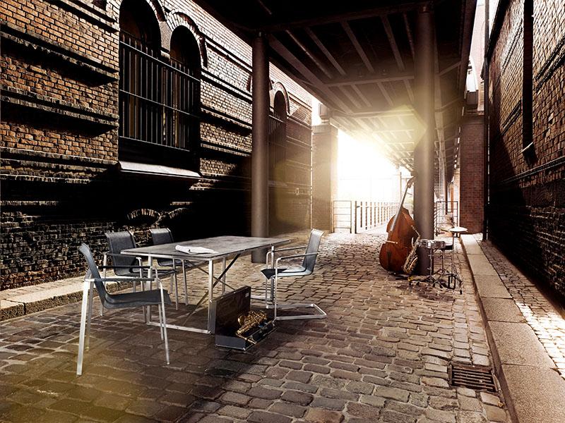 solpuri-gartenmoebel-jazz_102