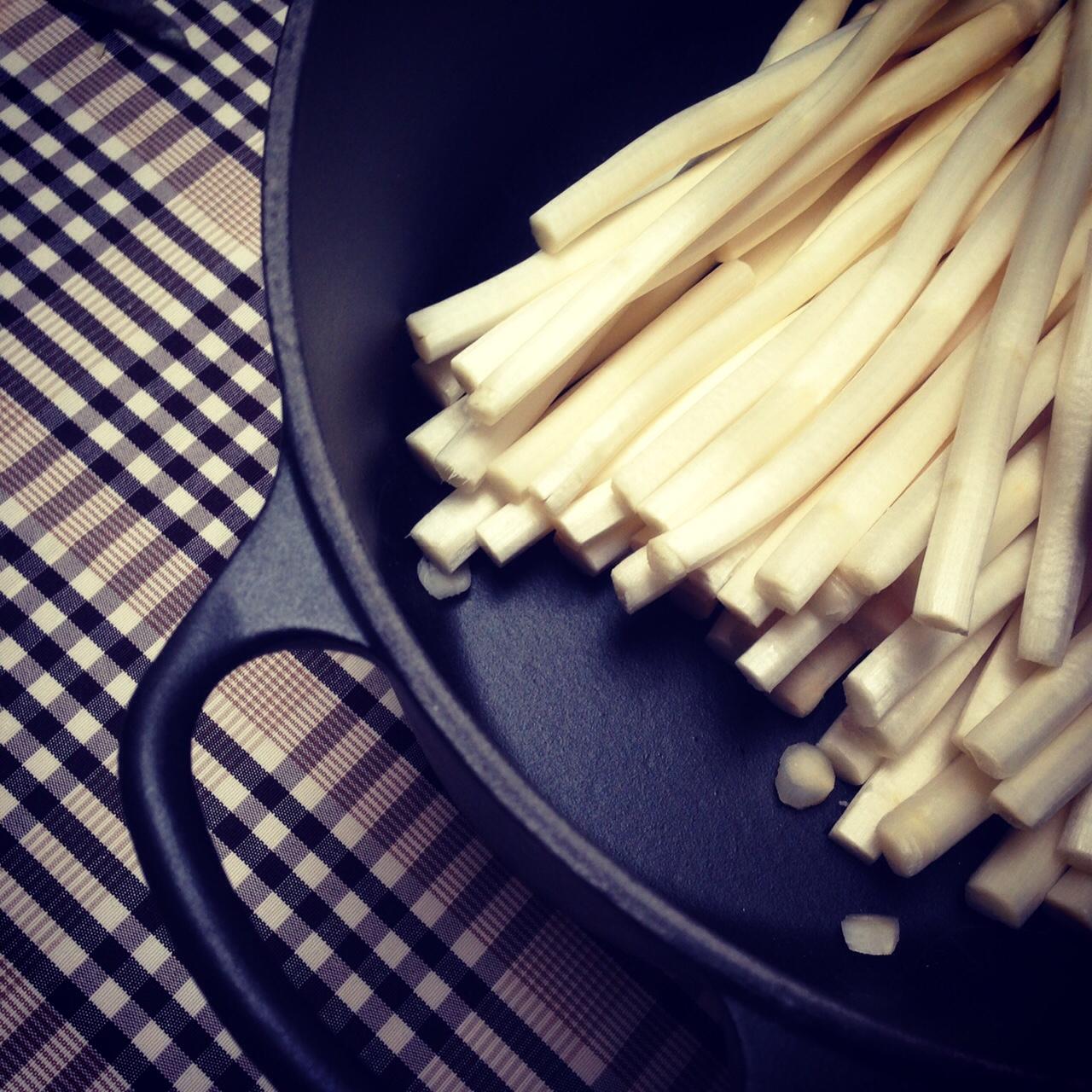 spargel-im-braeter-zubereiten