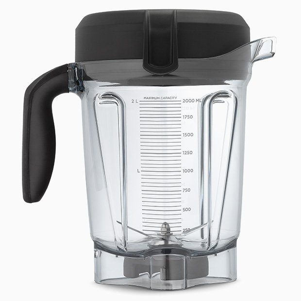 vitamix-standmixer-blender-professional-750-behälter