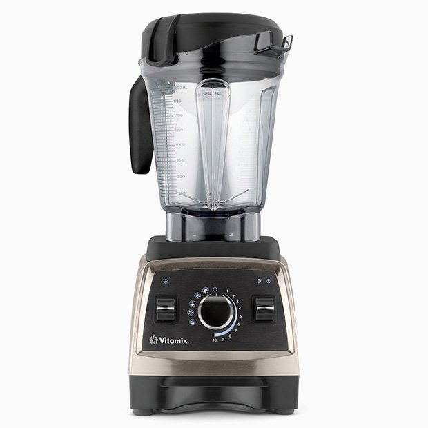 vitamix-standmixer-blender-professional-750-vorne-front