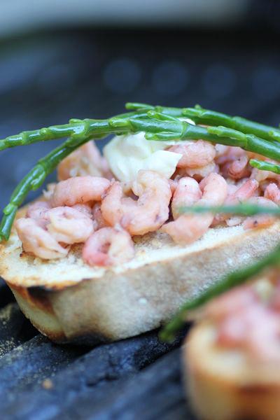 bruschetta-krabben-grill-rezept-bleywaren