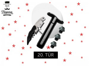 Avant-Advent-Kalender-Onlineshop-Bleywaren-LeCreuset-Screwpull