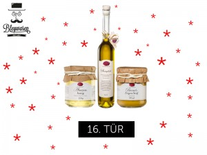 Avant-Advent-Kalender-onlineshop-bleywaren-gourmet-berner
