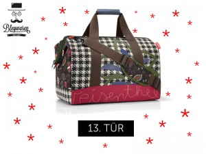 Avant-Advent-Kalender-reisenthel-bleywaren-onlineshop