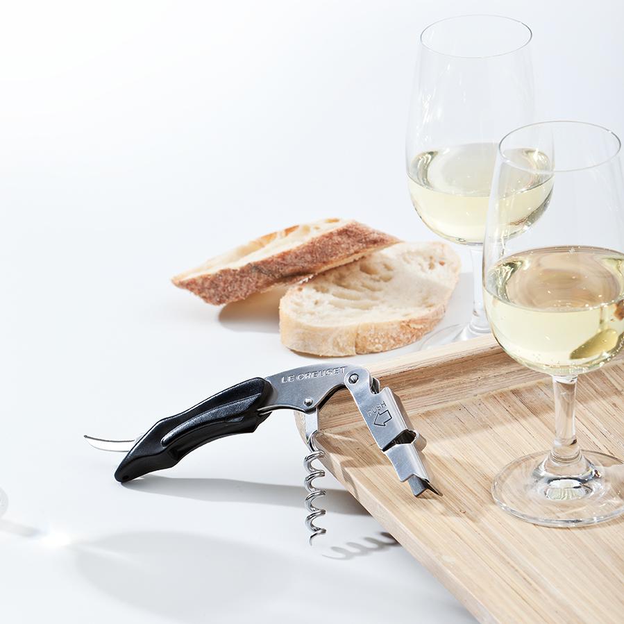 Weinaccessoires (4)
