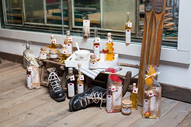 avant-advent-kalender-gourmet-berner-onlineshop-bleywaren