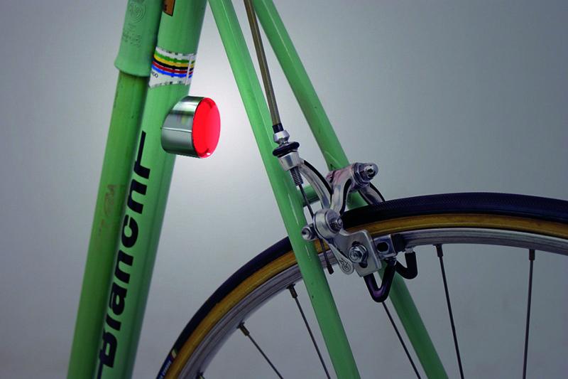 copenhagen-parts-magnetische-fahrradlichter-onlineshop-bleywaren