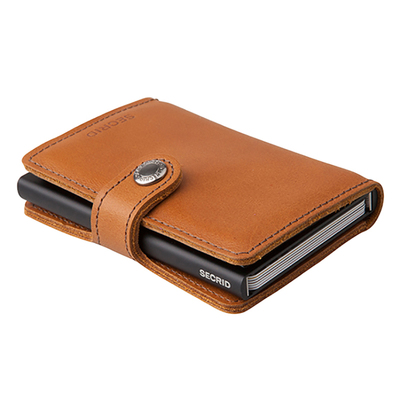 Secrid_Miniwallet_Limited_Cognac_Black_1_3D