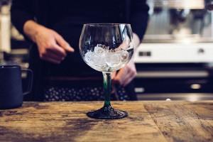 barkeeper-ohne