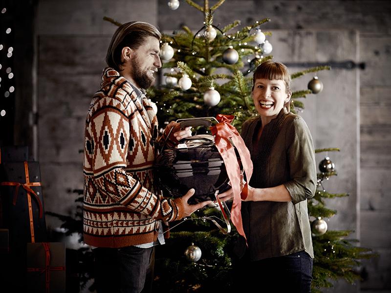 9 geschenkideen f r grillmeister bleywaren. Black Bedroom Furniture Sets. Home Design Ideas