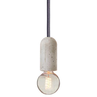 nud-collection-base-betonlampe-design-pendelleuchte-beton-stoffkabel-schlicht-minimalistisch