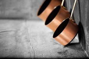 Imagebild_Stielkasserolle Keramik-Kupfer