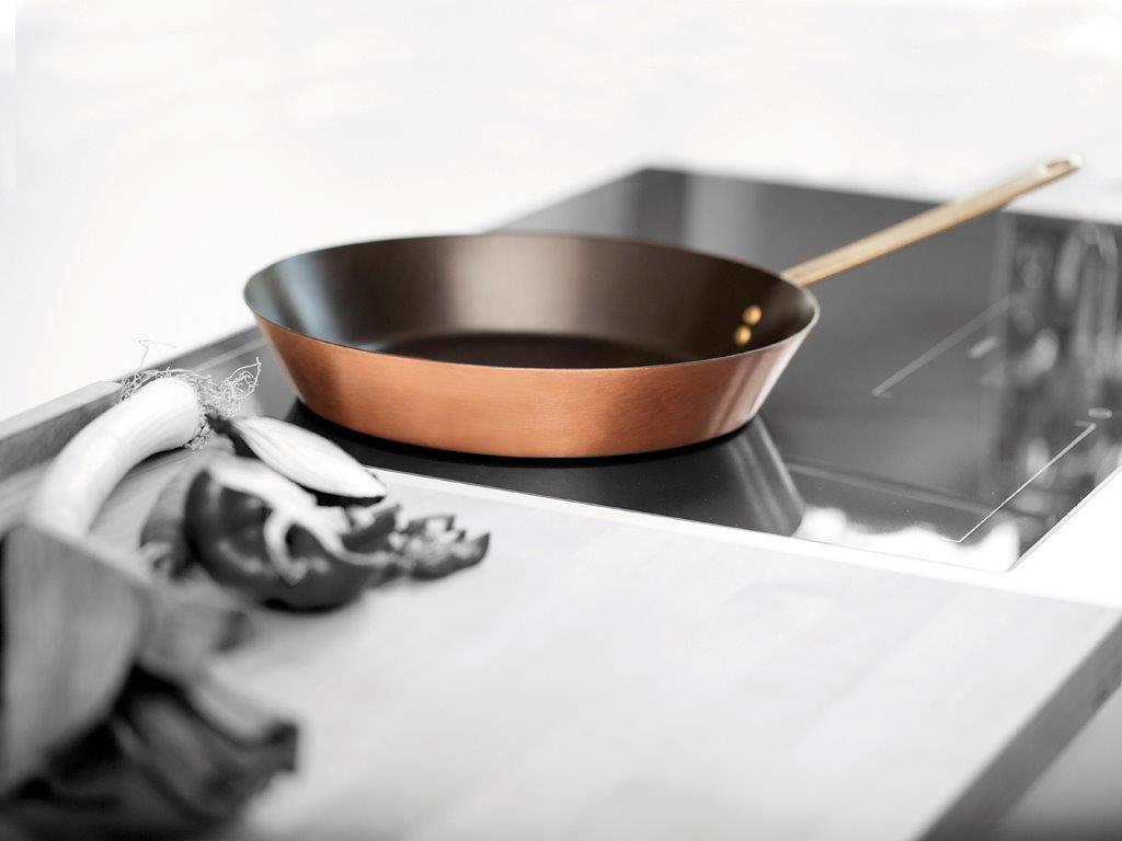 Imagebild_Stielpfanne Keramik-Kupfer-kupferkochgeschirr-bleywaren-onlineshop-kupferpfanne