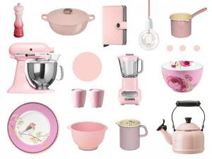 rosa-pink-kuechenhelfer-accessoires-onlineshop-bleywaren