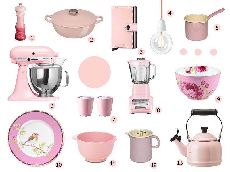 rosa-pink-kuechenhelfer-accessoires-onlineshop-bleywaren-mit-zahlen