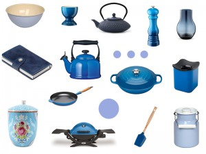 blaue-kuechenhelfer-accessoires-kueche-onlineshop-bleywaren