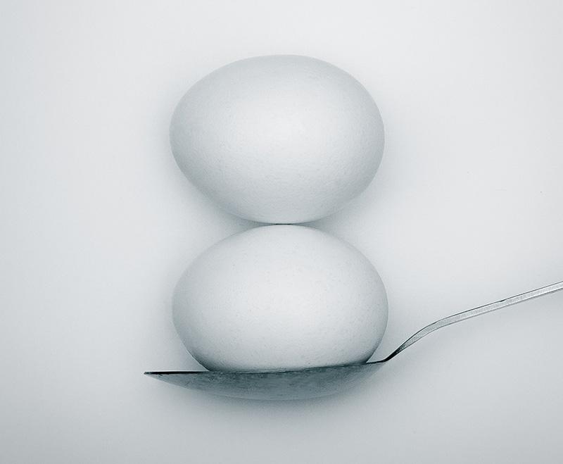 eier-weiss