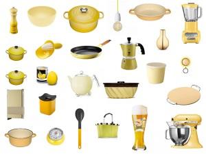 gelbe-kuechenhelfer-accessoires-onlineshop-bleywaren