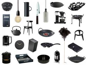 schwarze-kuechenhelfer-accessoires-onlineshop-bleywaren