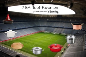 em-testsieger-topf-favoriten-bleywaren-onlineshop