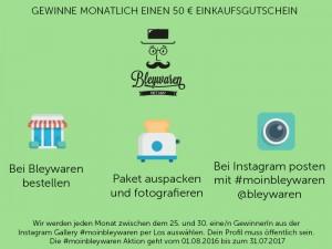 instagram-moinbleywaren