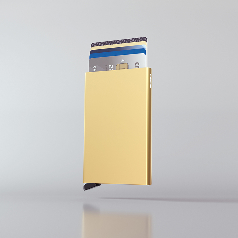 secrid-aluminium-card-protector-karten-etui-portemonnaie-shop-bleywaren