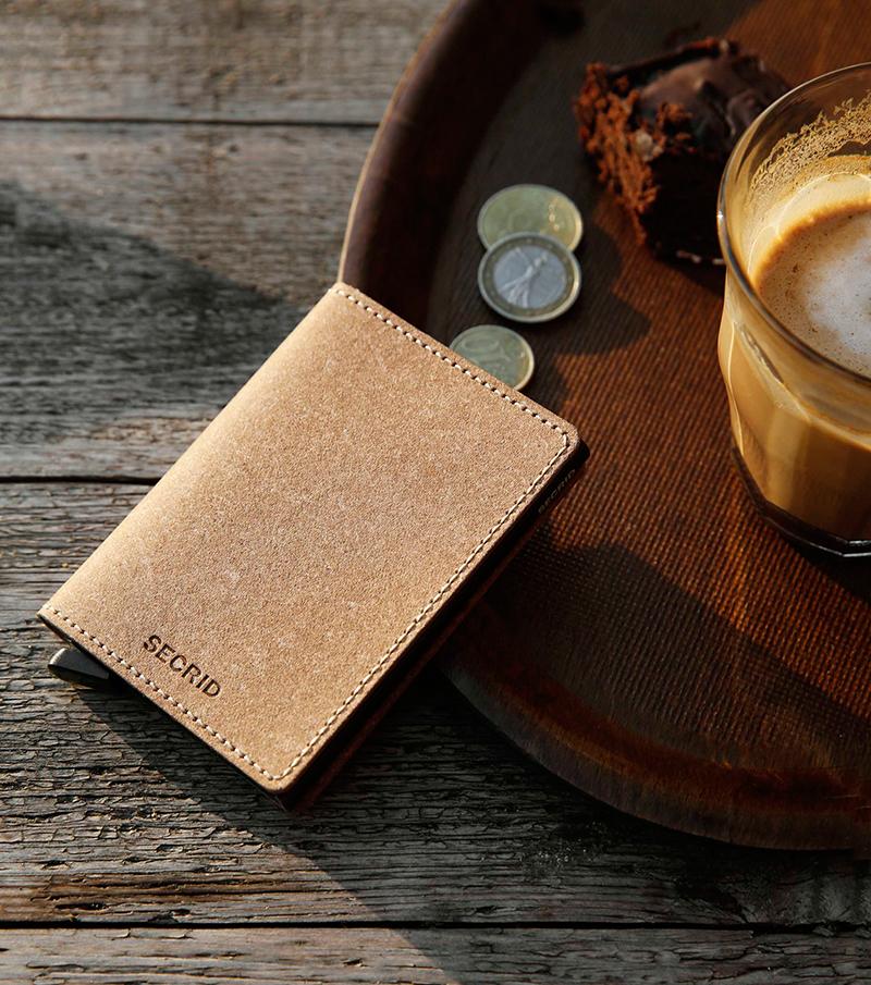 secrid-mini-wallet-miniwallet-kork-karten-etui-portemonnaie-shop-bleywaren