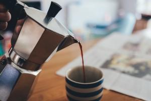 coffee-1209090_1920