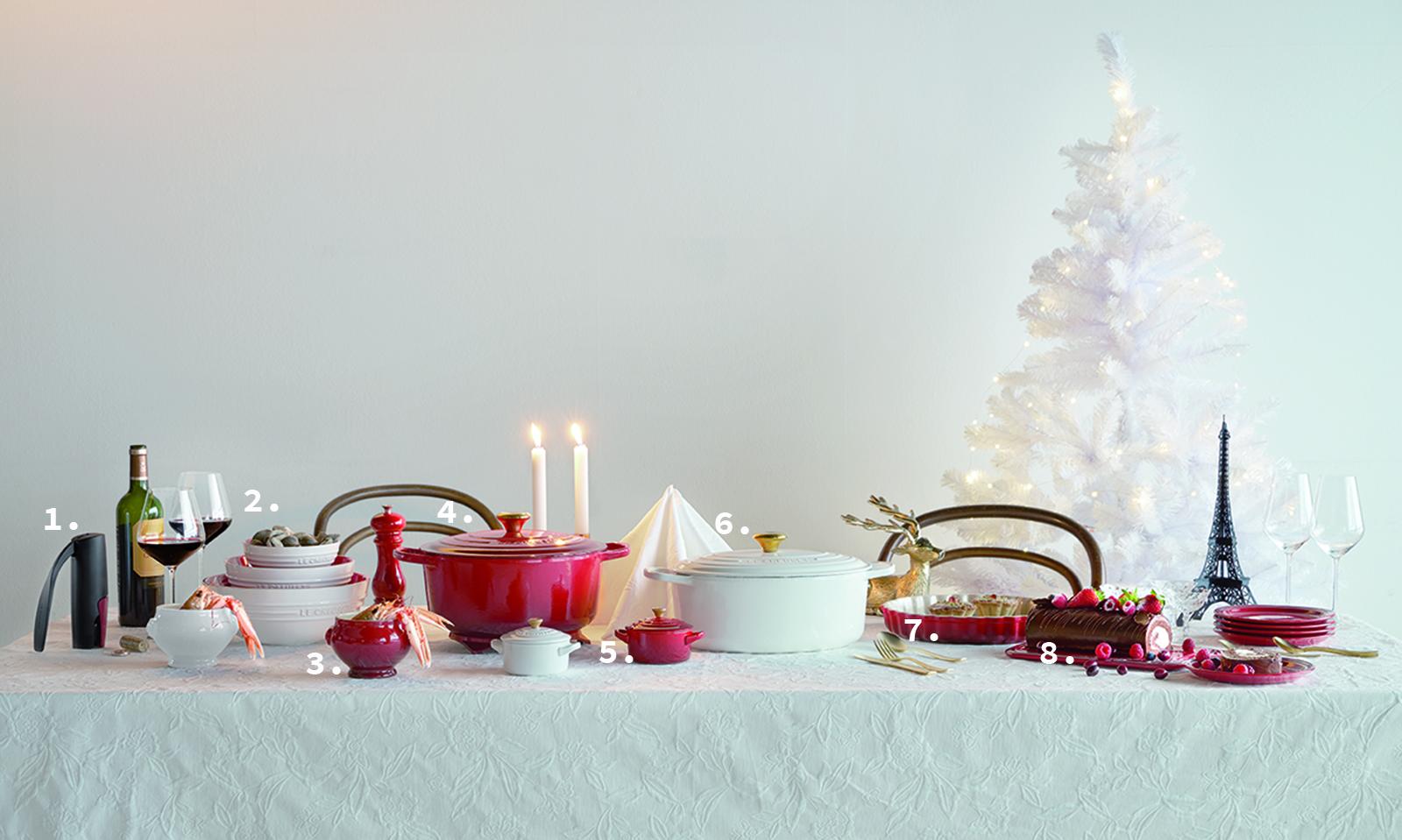 le-creuset-herbstangebot-weihnachtsangebot-angebote-2016-runder-braeter-tarteform-bleywaren-onlineshop-1600
