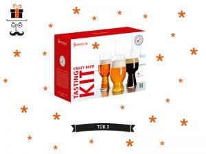 3-box-cbg-pu3-tastingkit-4991693-05-15-tasting-kit-spiegelau-bierglas-craft-beer-glas-craftbier-stout-witbeer-indian-pale-weihnachtsgewinnspiel-bleywaren