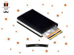 5-secrid-slimwallet-original-black-kartenportemonnaie-kartenetui-ausleseschutz-rfid-chip-onlineshop-bleywaren