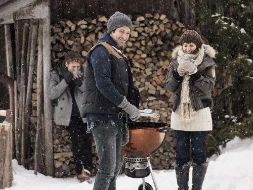 Artikel verfügbar in: Deutschland,Österreich,Schweiz,Holland,Osteuropa Berechtigte User: Premiumpartner und Weber-Stephen Bildstatus: online
