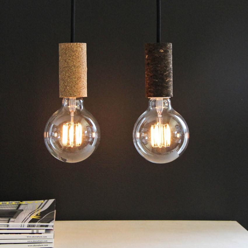 nud-collection-stoffkabel-textilkabel-design-kork-cork-lamp-tischlampe-deko-interior