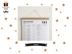 11-pilzkalender-moritz-wenz-pilzsaison-pilzesammeln-pilz-information-onlineshop-bleywaren
