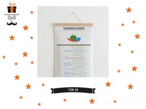 18-saisonkalender-obst-gemuese-moritz-wenz-bleywaren-adventskalender-gewinnspiel-2