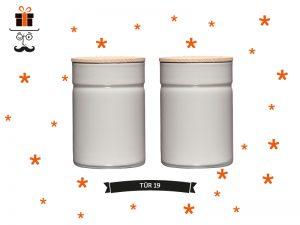 19-riess-kaffeedose-vorratsdose-gewuerzdose-grau-onlineshop-bleywaren