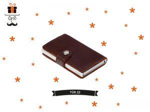 22-secrid-miniwallet-original-dark-brown-kartenetui-kartenportemonnaie-kreditkartenboerse-geldboerse-onlineshop-bleywaren