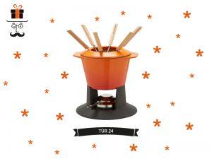 24-60090000902460-le-creuset-fondue-set-gourmand-ofenrot-onlineshop-bleywaren-2